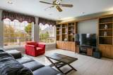 11721 Sky Valley Way - Photo 19