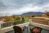 11721 Sky Valley Way - Photo 30