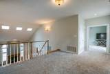 11721 Sky Valley Way - Photo 32
