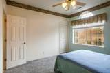 11721 Sky Valley Way - Photo 33