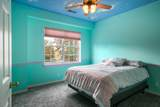 11721 Sky Valley Way - Photo 34