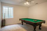 11721 Sky Valley Way - Photo 40