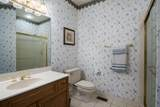 11721 Sky Valley Way - Photo 44