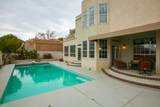 11721 Sky Valley Way - Photo 47