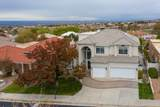 11721 Sky Valley Way - Photo 49