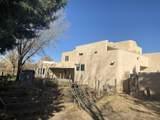 1001 El Alhambra Circle - Photo 100