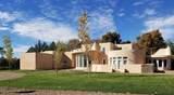 1001 El Alhambra Circle - Photo 3