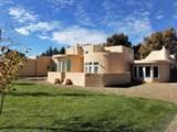 1001 El Alhambra Circle - Photo 4