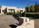 1001 El Alhambra Circle - Photo 5