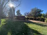 1001 El Alhambra Circle - Photo 92