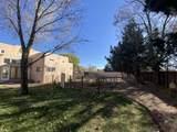1001 El Alhambra Circle - Photo 98
