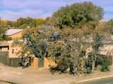 3619 Rio Grande Boulevard - Photo 1