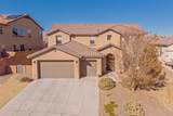 3801 Tierra Vista Place - Photo 1