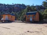 Cibola County Rd 47 - Photo 17