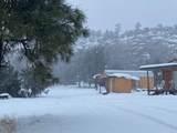Cibola County Rd 47 - Photo 20