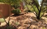 2 Santa Ana Trail - Photo 1