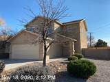 12400 Himalayan Way - Photo 1