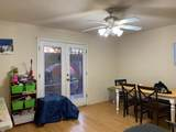 13208 Panorama Loop - Photo 11