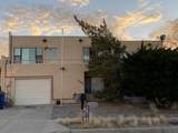 13208 Panorama Loop - Photo 2