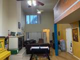 13208 Panorama Loop - Photo 8