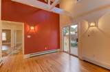 1220 Fruit Avenue - Photo 10