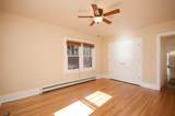 1220 Fruit Avenue - Photo 22