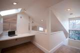1220 Fruit Avenue - Photo 30