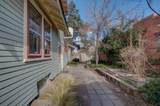 1220 Fruit Avenue - Photo 42