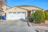 1016 Cassandra Street - Photo 1
