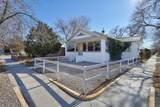 924 Silver Avenue - Photo 1