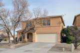 10748 Stone Hollow Place - Photo 1