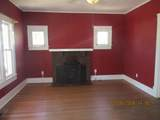 123 Maple Street - Photo 2