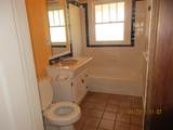 123 Maple Street - Photo 6