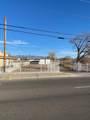 910 Main Street - Photo 3