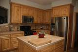 35 Berry Hill Farms Road - Photo 11
