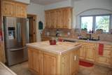 35 Berry Hill Farms Road - Photo 12