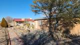 3130 Country View Road - Photo 26