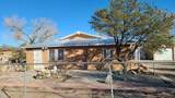3130 Country View Road - Photo 4