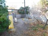 7105 Gladden Avenue - Photo 20