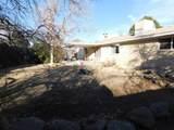 7105 Gladden Avenue - Photo 21