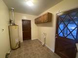 6820 Vermejo Road - Photo 18