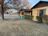 6820 Vermejo Road - Photo 29