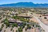 6 Anasazi Trails Loop - Photo 1