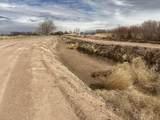 Jamarillo Loop - Photo 5