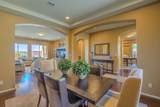 12201 Bear Valley Lane - Photo 14