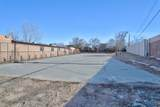2800 Cerrillos Road - Photo 26