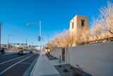 1503 Central Avenue - Photo 1