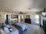 2490 Desert Sky Street - Photo 6