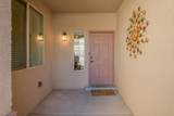 8012 Pony Hills Place - Photo 3