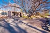 1614 Inez Drive - Photo 1